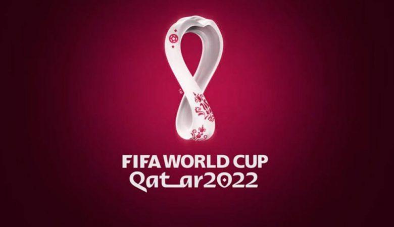 ganador mundial qatar