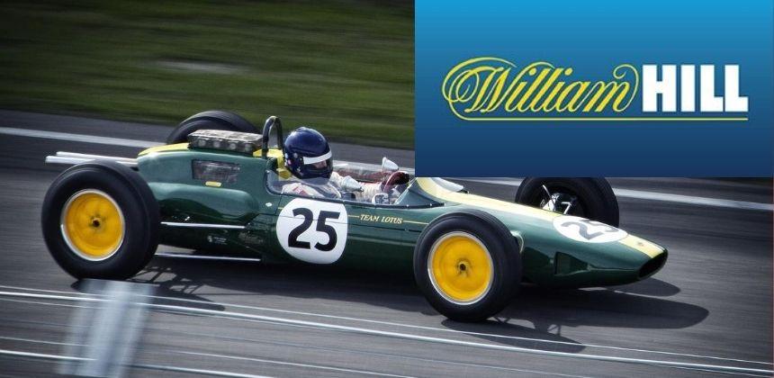 apostar formula william hill