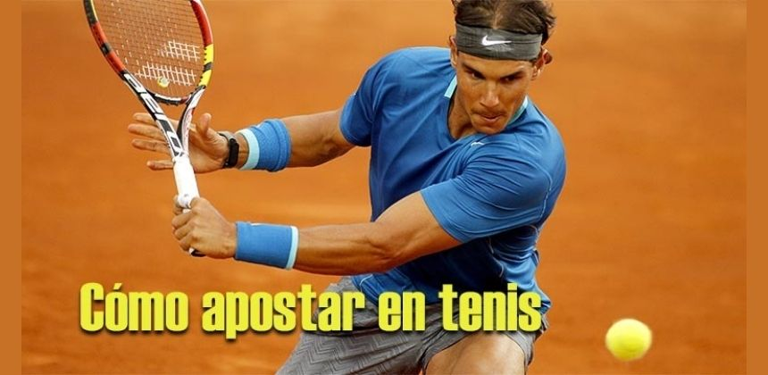 Bono bienvenida bet365 tenis