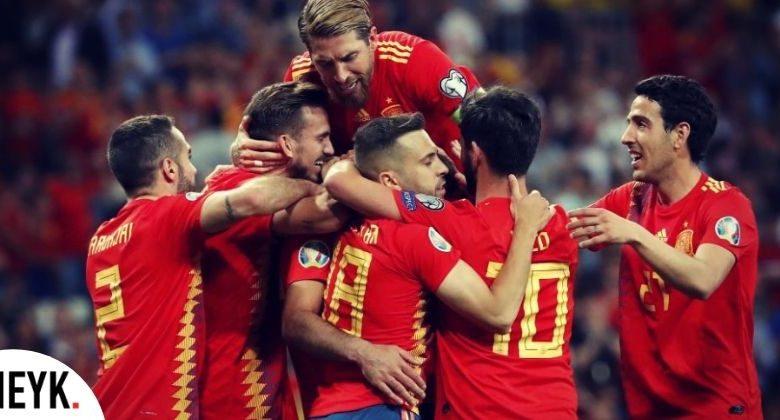 apuestas mejor jugador eurocopa
